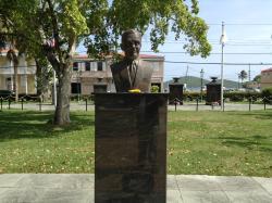 Franklin D. Roosevelt Park