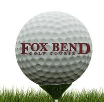 Fox Bend Golf Course
