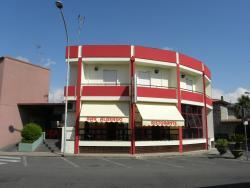 Ristorante Pizzeria di Bittu Roberto