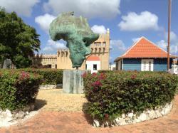 胡兰达博物馆