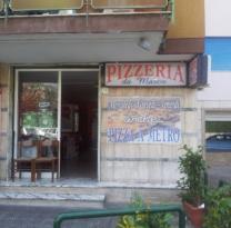 Pizzeria Da Marco
