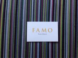 FAMO 51