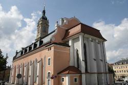 Georgenkirche