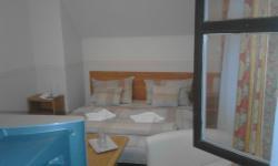 Hotel Roz