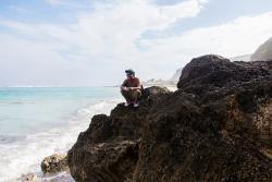 Jak Bali Day Tours