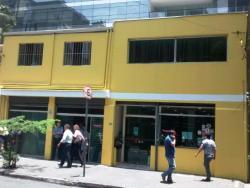 Restaurante Pimenta Rosa