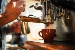 Joe Bean Coffee Roasters