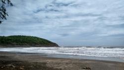 Kolthare Beach