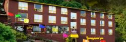 Honeymoon Inn Mussoorie