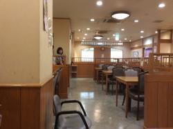 Hamanako Service Area Hamanatei
