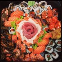 Kyn Sushi
