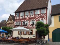 Gasthof Reinwald