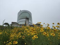 Matsuda Herb Garden