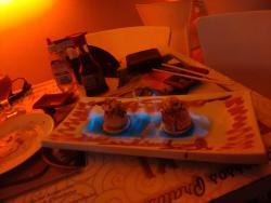 J-San Japa Lounge