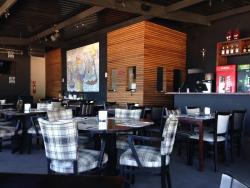 Red River Restaurante