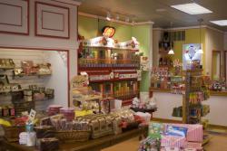 Village Candy