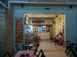Restaurante Conversa & Cia