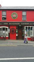 The Roadside Tavern