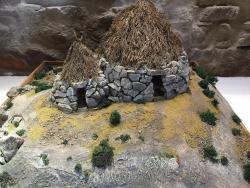 Museo Archeologico di Villasimius
