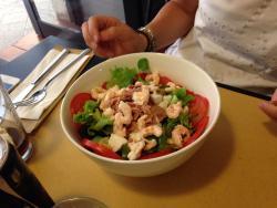 Storico Bar & Cucina