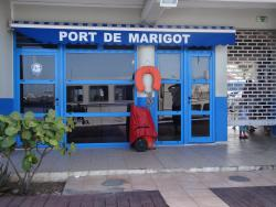 West Indies Ferry