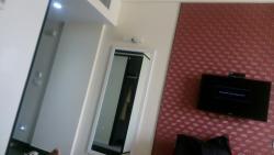 Hotel SRT Alpines