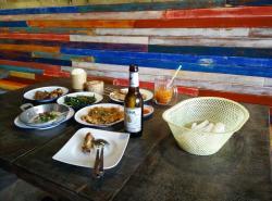 Soi Thai Street Food