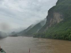 Travel China Guide的桂林一日游