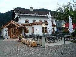 Wirtshaus Kaisermann