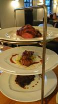 Restaurant de Koster