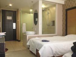 Tianyi International Business Hotel