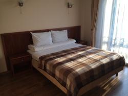 Stanislavov Hotel