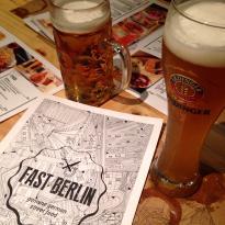Fast Berlin