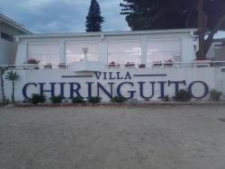 Villa Chiringuito