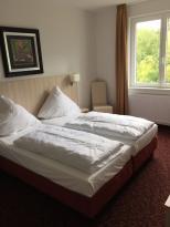Hotel Quickborn
