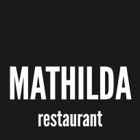 Mathilda Restaurant & WeinBar