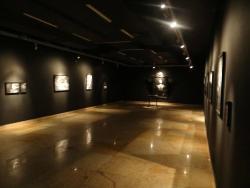 Galeria Homero Massena