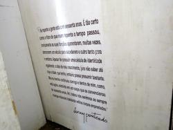 Darcy Penteado Museum