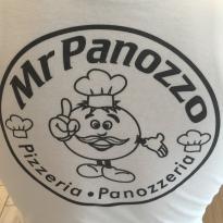 Mr Panozzo