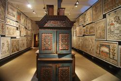 Dalarnas Museum