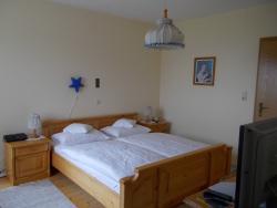Hotel des Glucks - Landhotel Fischl