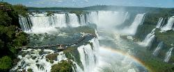 Iguassu Life Tour - Day Tours