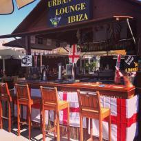 Urban Lounge Ibiza