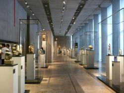 Staatliche Museum Ägyptischer Kunst