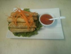 Sunyam Thai Restaurant