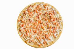 Georgio's Pizzeria