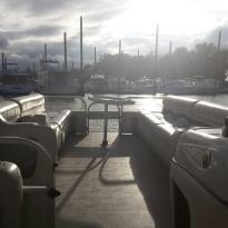 Derbyville Water Rentals