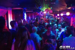 同志俱樂部和酒吧