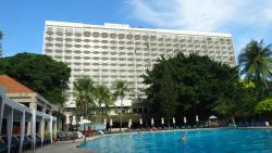 Imperial Pattaya Hotel