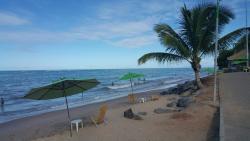 Jatiuca Beach